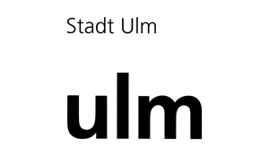 ulmedia, Filmproduktion, medienproduktions-gmbh, Referenz, Stadt Ulm