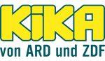 ulmedia, Filmproduktion, medienproduktions-gmbh, Referenz, KiKa